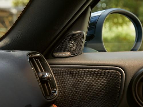 BMW Group представляє новий MINI Countryman