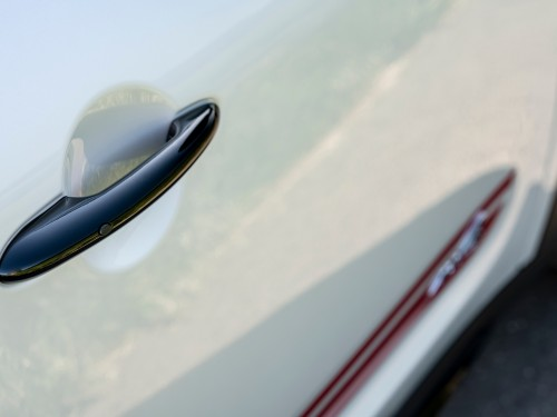 BMW Group представляет новый MINI John Cooper Works Countryman